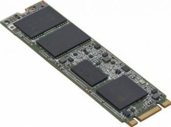 pret preturi SSD Intel 540s 240GB SATA3 M.2 2280
