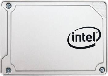SSD Intel 545s Series 256GB SATA3 2.5 inch 3D2