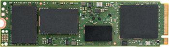 SSD Intel DC P3100 1TB M.2 80mm PCIe 3.0 x4 3D1 TLC