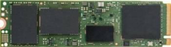 SSD Intel DC P3100 360GB M.2 80mm PCIe 3.0 x4 3D1 TLC