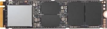SSD Intel Pro 7600P 2TB M.2 80mm PCIe 3.0 x4 3D2 TLC