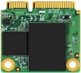 SSD Transcend MSM360 128GB mSATA 6GB/s SATA3 MLC SSD uri