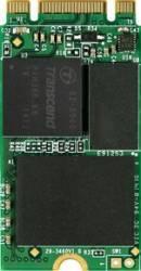 SSD Transcend MTS400 Series 128GB SATA3 M.2 2242 MLC SSD uri
