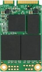 SSD Transcend 370 64GB mSATA SSD uri