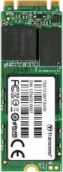 SSD Transcend MTS600 Series 512GB SATA3 M.2 2260 MLC SSD uri