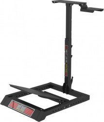 Stand Gaming Next Level Racing Wheel Stand Lite