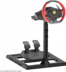 Stand Gaming Next Level Racing Wheel Stand Racer