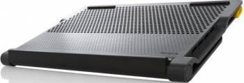 Stand Racire Laptop Targus Chill Mat AWE81