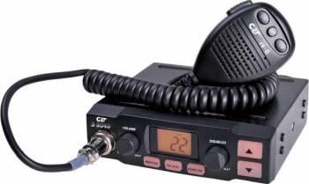 Statie radio CB PNI CRT S 8040