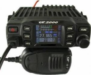 Statie radio CB PNI CRT 2000 Statii radio