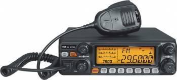 Statie radio CB PNI CRT SS 7900 AM-FM-LSB-USB