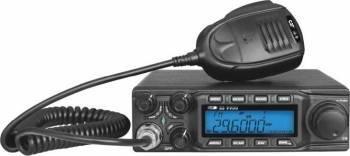 Statie radio CB PNI CRT SS 9900 AM-FM-USB-LSB