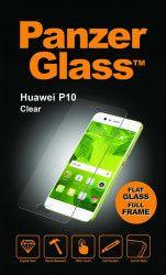 sticla securizata Huawei P10 Clear Refurbished