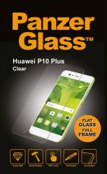 sticla securizata Huawei P10 Plus Clear Refurbished