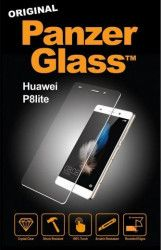 sticla securizata Huawei P8 Lite Refurbished