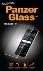 sticla securizata Huawei P8 Refurbished