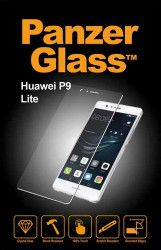 sticla securizata Huawei P9 Lite Refurbished