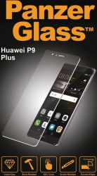 sticla securizata Huawei P9 Plus Refurbished