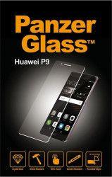 sticla securizata Huawei P9 Refurbished