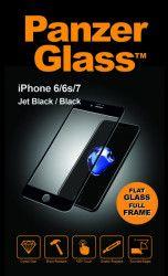 sticla securizata iPhone 6 6s 7 8 Refurbished