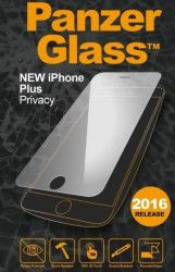 sticla securizata iPhone 66s7 Plus Refurbished