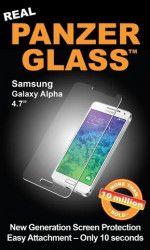 sticla securizata Samsung Alpha 4 7 inch Refurbished