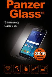 sticla securizata Samsung Galaxy J5 2016 Refurbished