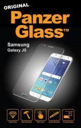 sticla securizata Samsung Galaxy J5 Refurbished