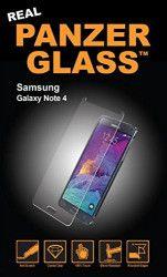sticla securizata Samsung Galaxy Note 4 Refurbished