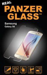sticla securizata Samsung Galaxy S6 Refurbished