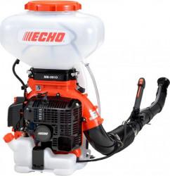 Suflanta profesionala de ceata Echo Atomizor MB-5810 58.2cmc 3.3CP 20L