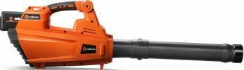 Suflanta Redback E435C fara incarcator si acumulator Aspiratoare, Suflante si Tocatoare