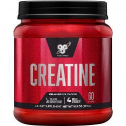 Supliment nutritiv Creatina BSN 216g Vitamine si Suplimente nutritive