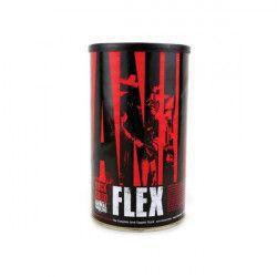 Supliment nutritiv pentru articulatii sanatoase Animal Flex 44 pliculete Universal Nutrition Vitamine si Suplimente nutritive