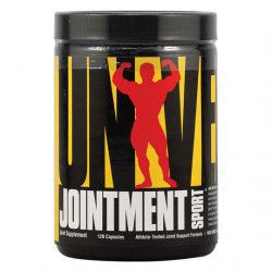 Supliment Universal Nutrition Jointment Sport 120 capsule Vitamine si Suplimente nutritive