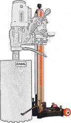 Suport fara reglaj unghi Cabel CSN-10A Set baza normal Accesorii masini de gaurit