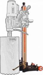 Suport fara reglaj unghi Cabel CSN-6A-BN Accesorii masini de gaurit