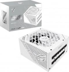 Sursa ASUS ROG Strix White 850W 80 PLUS Gold Full Modular Surse