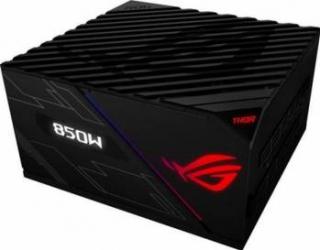 Sursa Modulara ASUS ROG Thor 850W Platinum Surse