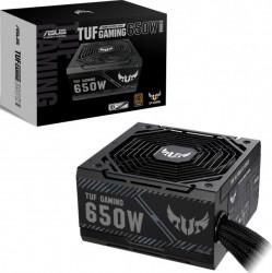 Sursa ASUS TUF Gaming 80+ Bronze 650W