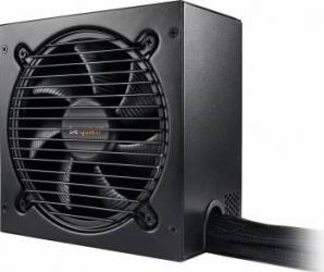 Sursa Modulara be quiet! Power 11 400W Modulara 80 PLUS Gold Surse