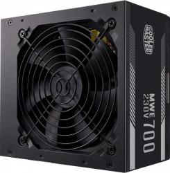 Sursa Cooler Master MWE White V2 700W 80+ PFC Activ Surse