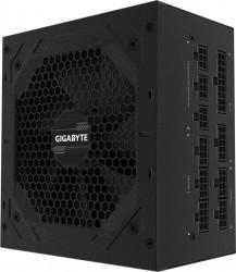 Sursa Gigabyte GP-P750GM, 80 PLUS Gold, 750W, PFC Activ