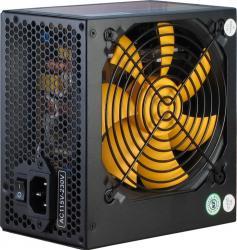 Sursa Inter-Tech Argus 620W APS-620W Dual Rail, 80 PLUS Surse