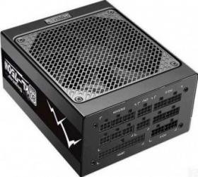 Sursa Modulara Segotep KL-750W 750W Surse
