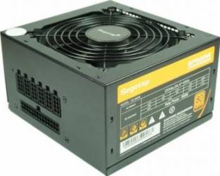 Sursa Modulara Segotep SG-600B 500W 80PLUS Surse