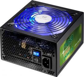 pret preturi Sursa Modulara Sirtec High Power Element Smart EP-650S 650W