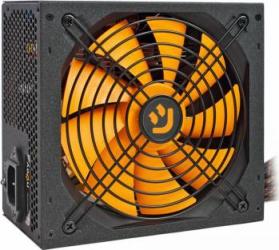 Sursa nJoy Woden 850 850W 80 Plus Gold PFC Activ