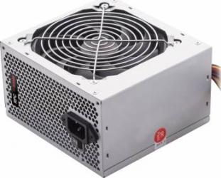 Sursa RPC 50P00P 500W argintie Surse