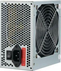 Sursa Serioux Energy 450W Surse